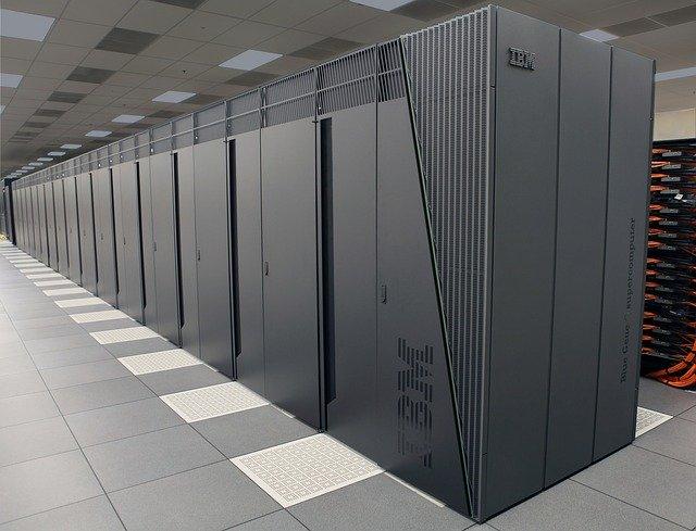 Apprendre le COBOL – Tutorial pour apprendre  COBOL