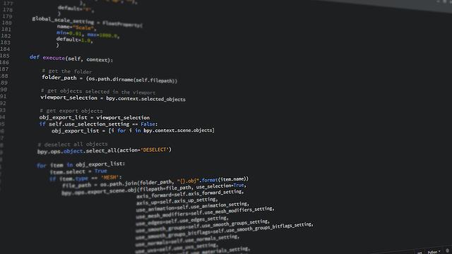 python mac Mac os update Python