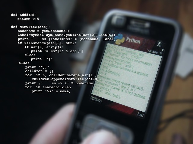 install Android Command line tools