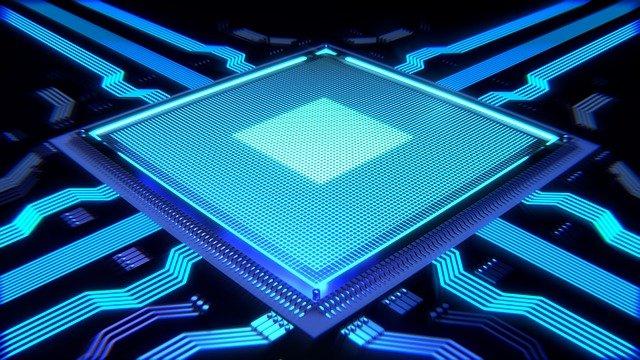 Ordinateur quantique prix – Combien coûte un ordinateur quantique ?