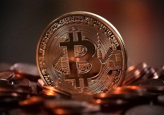 L'algorithme pour miner le bitcoin en Python