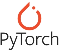 Pytorch tutorial : Deep learning en python
