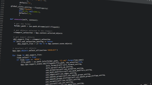 Python mac – Installer ou mettre à jour python sur mac os X