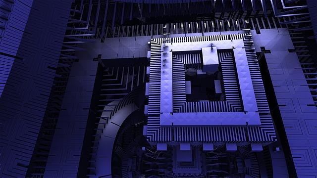 Ordinateur quantique prix. Combien coûte un ordinateur quantique.