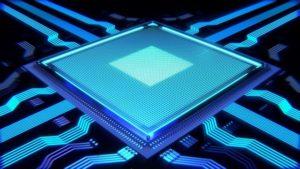 prix ordinateur quantique
