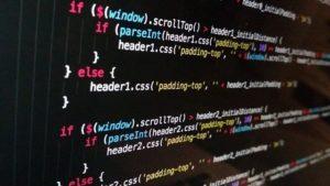 Un algorithme glouton python sélectionne goulûment le meilleur choix à chaque étape. Il espère que ces choix mènent à la solution globale optimale du problème. Ainsi, un algorithme glouton ne donne pas toujours la meilleure solution. Cependant dans de nombreux problèmes c'est le cas.