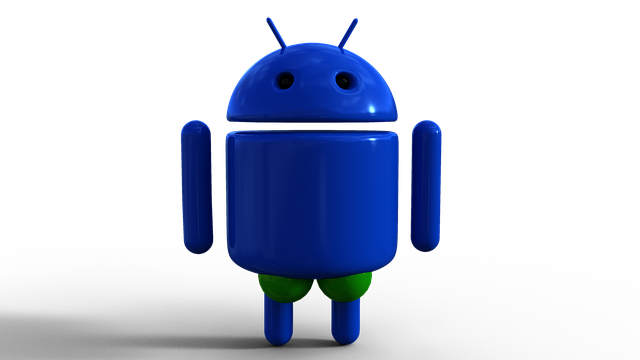 ClubHouse Android - comment installer clubhouse sur Android  disponibilité date ?