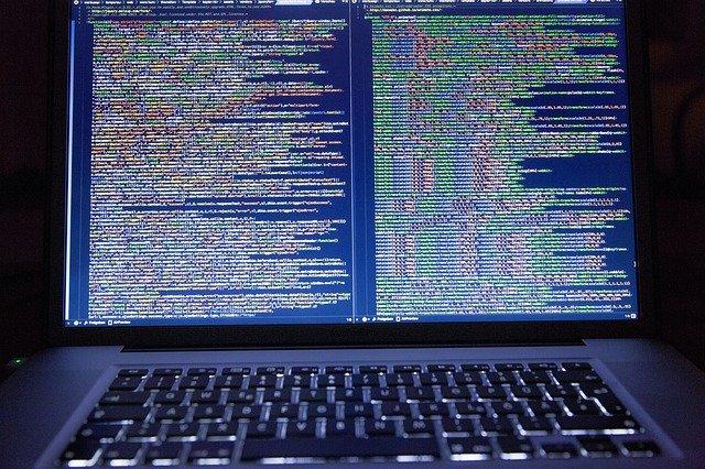 Python get current directory