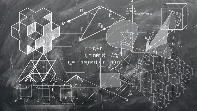 x NxN matrix matlab