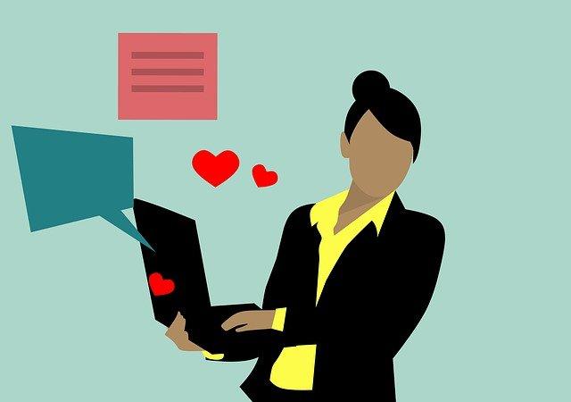 Parmi les propositions suivantes,quelles sont les sources de revenu des influenceurs du web ?