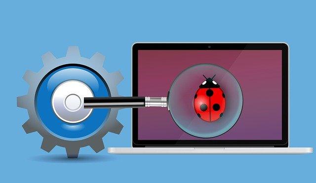 Citez 2 logiciels antivirus.