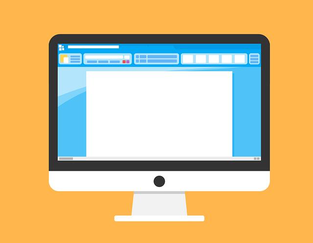 citez 2 services en ligne permettant de rédiger des textes à plusieurs.