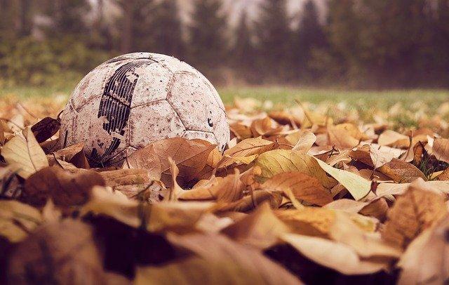 Combien de temps dure un match de foot ?